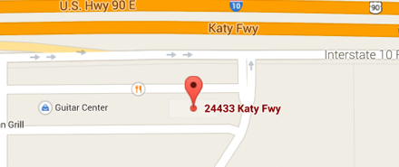 Katy Staffing Agency