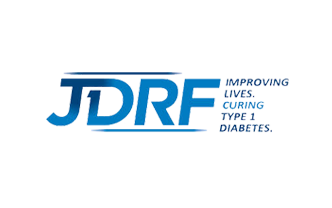 Staff Force Supports JDRF