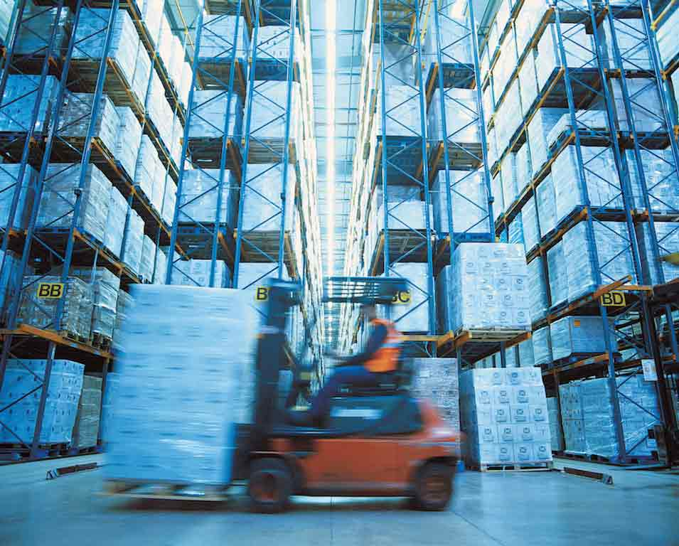Houston and Austin Staffing Agency frequently asked questions about the industrial staffing industry