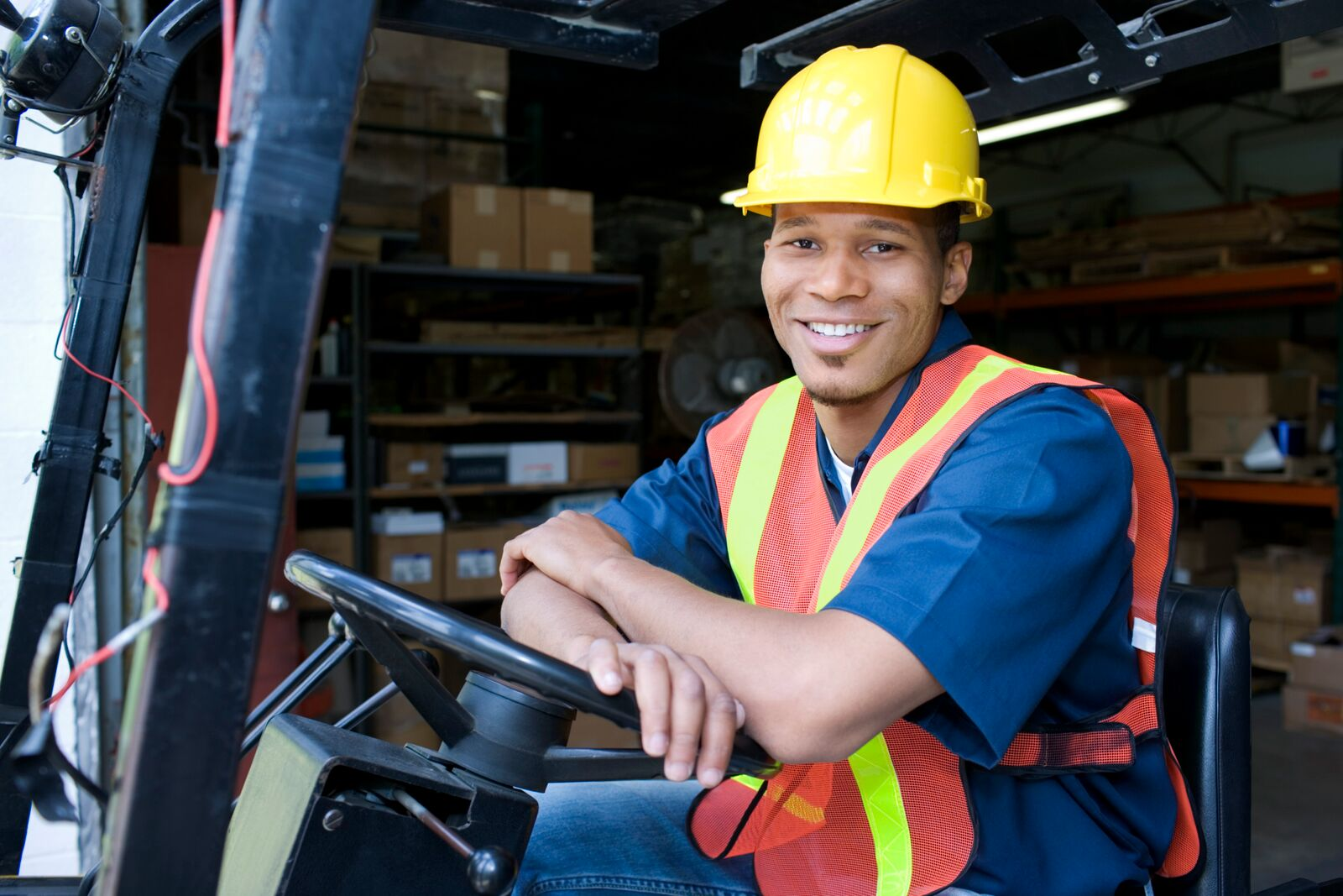 asa osha alliance temporary worker protection